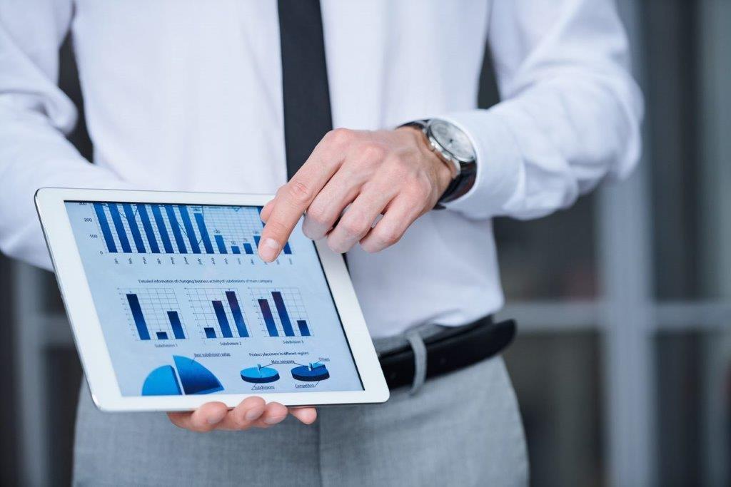 active asset allocation management